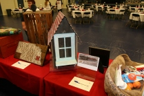 Silent Auction Item