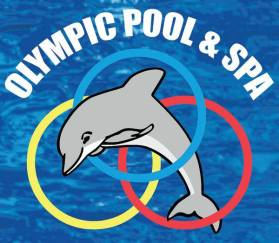 Olympic Pool & Spa