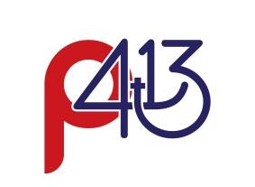 p413finalredp